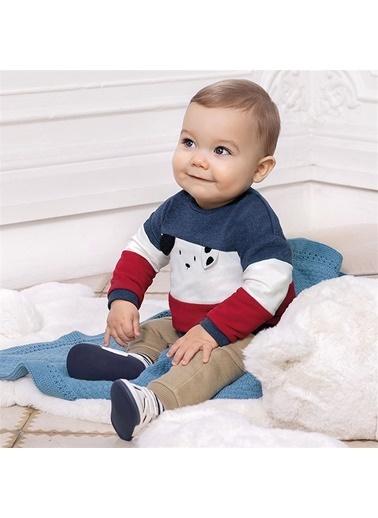 Mayoral Mayoral Yenidoðan Erkek Bebek EŞofman Takım Kırmızı